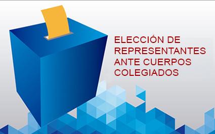destacado-voto-cuerpos-colegiados.jpg
