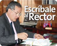 escribale-al-rector.png