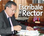 escribale-al-rector.png