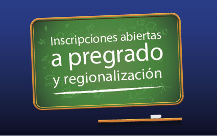 inscripciones-pregrado-regionalizacion.jpg