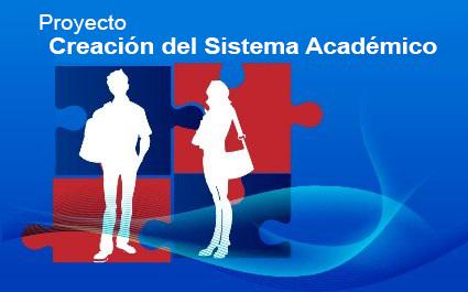 sistema-academico-ok.jpg