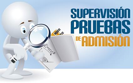 supervision-prueba-admision.jpg